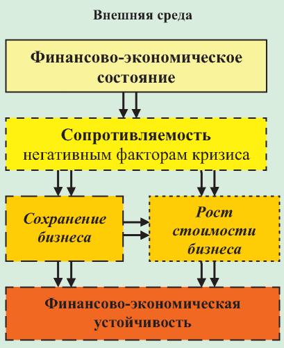 Изображение на обложке